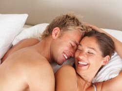 Kiedy nie masz ochoty na seks – jak odmawiać?