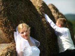 Kiermasz Sukni Ślubnych już 6 marca w Bielsku-Białej! Przyjedź, zobacz, kup!