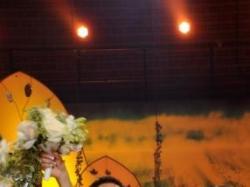 KLASYCZNA BIANCANEVE 904 DLA ROMANTYCZEK!!!