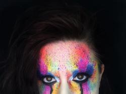 Klaudia Kłodowska Make Up Artist