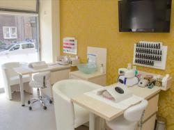 Klinika Piękna