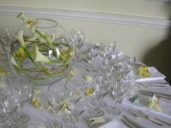 KLM Events & Style  organizacja Ślub Konsultantka Ślubna