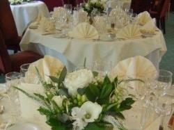 KLM  Events & Style, Ślub - Wesele - Organizacja - Doradztwo