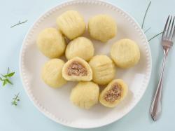Przygotuj Tani Obiad Na 20 Sposobow Przepisy Ksiazki Kucharskie