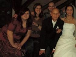 Kobama - zespół na wesela i inne imprezy okolicznościowe