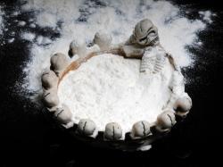 Kokaina – zabójczy narkotyk