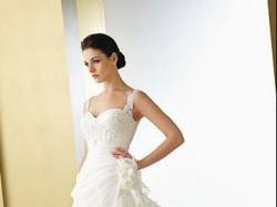Kolekcja 2011(!) model:Bertola projektatka:Elianna Moore