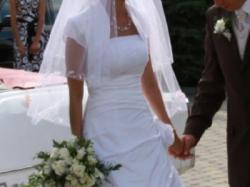 Kolekcja Afrodyta 2008 model:Roma