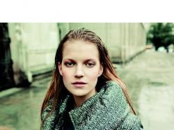 Kolekcja Carry na jesień - zimę 2012!