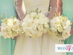 Kompleksowa organizacja wesel Wrocław i nie tylko
