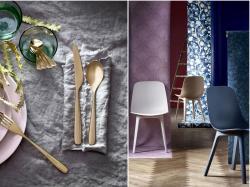 Koniec skandynawskiego stylu? IKEA jakiej nie znacie. Szwedzki gigant odwrócił zasady i pokazał w nowym katalogu coś, czego nigdy wcześniej nie było