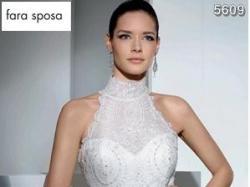 Koronkowa suknia Cymbeline rozmiar 36   Kraków