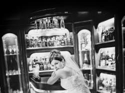 koronkowa suknia ślubna kujawsko-pomorskie!!!