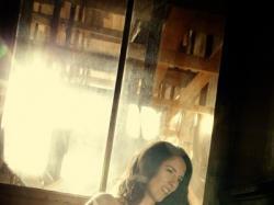Koronkowa suknia ślubna Mercedes rozm. 36 / S