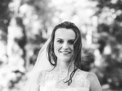 Koronkowa suknia ślubna Pronovias Daven Madonna Cudna