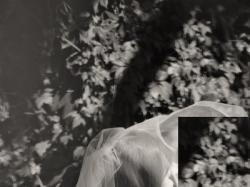 Koronkowa suknia ślubna r. 38/40 ivory