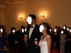 Koronkowa suknia ślubna rozm. 34/36 , XS / S