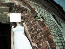 Koronkowa suknia ślubna rozm. 38! śliczna!!! tren! GRATISY! na niską!