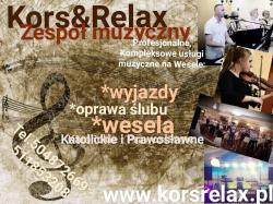 Kors&Relax