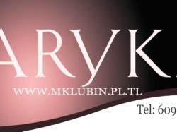 Kosmetyki Lubin Polkowice Legnica Mary Kay