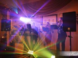KOSTAR Zespół muzyczny, Foto - Video