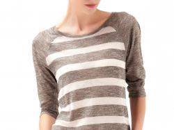 Koszule i bluzki Reserved na jesień i zimę 2013/14