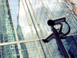 KrakSatMedia: montaż anten, monitoringu, alarmów