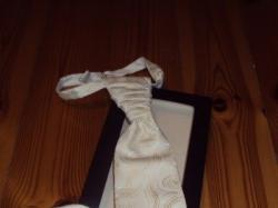Krawat kaskadowy