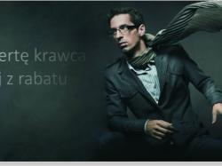 Krawiec Warszawa
