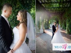 Kreatywne zdjęcia ślubne w super cenach!!!