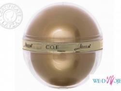 Krem Golden Beauty z kwasem hialuronowym, 55ml