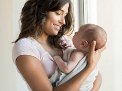 Krystyna Mirek: Co zrobić na urlopie macierzyńskim, żeby twój mózg nie zardzewiał wśród kaszy i pieluch