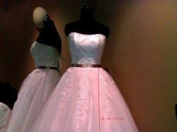 KSIĘŻNICZKA Princessa Suknia Ślubna 36-34 dodatki