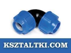 ksztaltki. com