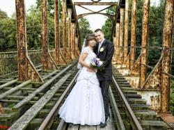 Kt Studio - filmowanie, fotografia ślubna