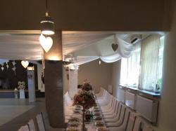 kucharki na wesele komunie chrzciny śląsk