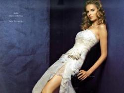 kupię suknię Daifa San Patrick