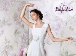 Kupię suknie Papilio 1003