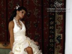 Kupię suknie ślubną IMAN lub JANESA