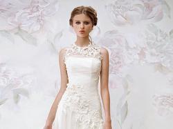 Kupię suknię ślubną Papilio 1031,1038, 1006 lub 1025