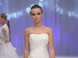 Kupię suknię Sposa Berlin