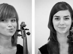 Kwartet Smyczkowy The Sound Quartet