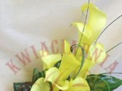 Kwiaciarnia IZA