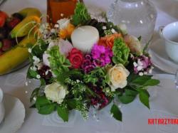 Kwiaciarnia Katarzynka