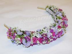 Kwiaciarnia Pełna Marzeń ekwiatki