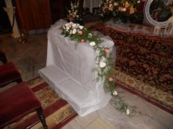 Kwiaciarnia ze Smakiem