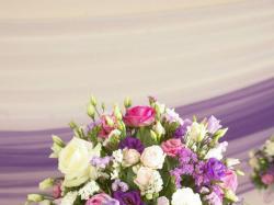 KwiatyKrosno Hurtownia Kwiatów Ciętych