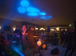 La Lux - 6 osobowy energetyczny zespół muzyczny!