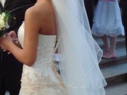 La sposa 3436