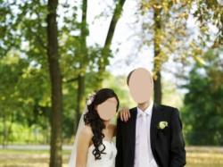 La Sposa - Daina